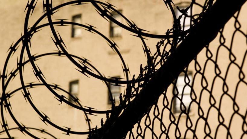 Mauritanie: nouveau repentir du blogueur Mohamed Mkhaitir toujours en détention