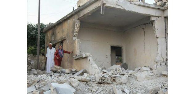 Syrie: 71 combattants tués dans des affrontements entre jihadistes et forces du régime