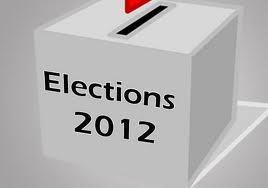 Présidentielle 2012 : 41 pays sont concernés par les opérations électorales à l'extérieur