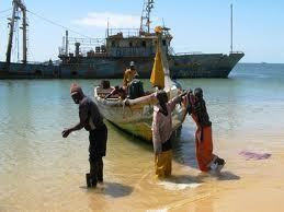 Sénégal – Pêche : Bientôt le renouvellement des Licences de pêche accordées par Nouakchott