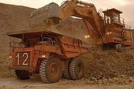 Usine minière de Diogo : « 1.000 emplois pour les riverains »