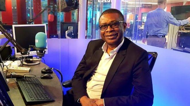"""Youssou Ndour: """"C'est difficile d'être ministre"""""""