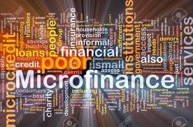 Microfinance: Plusieurs Directeurs et Pca relevés de leurs fonctions, leurs structures placées sous administration provisoire