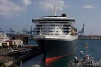 Las Palmas (Espagne) s'inquiète sur le développement et la compétitivité du Port de Dakar