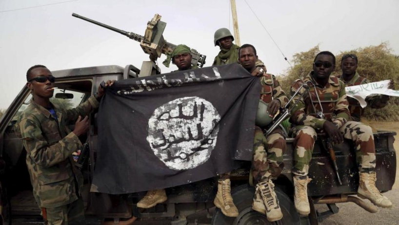 Lac Tchad: appel à poursuivre le plan d'action contre l'insécurité