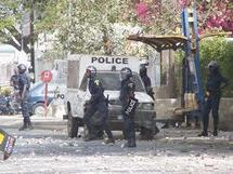 Maintien des manifestations du PDS et du Congrès du peuple : Le vendredi de « tous les dangers » se confirme
