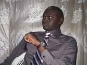 De l'incertitude dans la paisibilité de la  présidentielle de février 2012