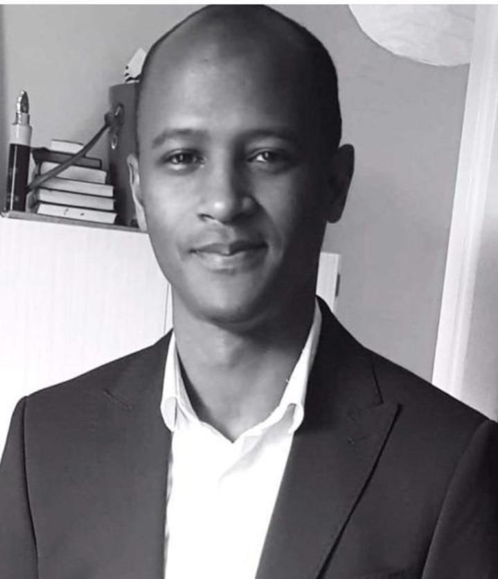 Meurtre de Mamadou Barry en France: les étudiants guinéens annoncent un combat pour que justice soit faite