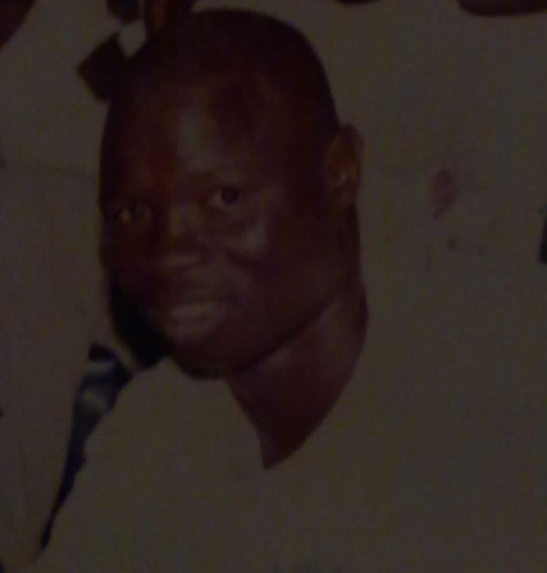 """Lamine Thiam, oncle de la victime en veut au PDS: """"Ndiaga Diouf a été sacrifié"""""""