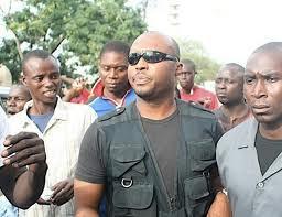 La famille de Ndiaga Diouf réclame une justice et incrimine Barthélémy Dias