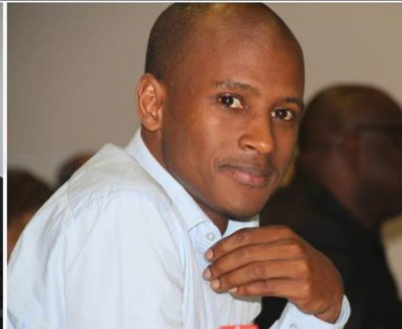 Meurtre de Mamoudou Barry en France : le suspect transféré dans un hôpital psychiatrique et sa garde à vue suspendue