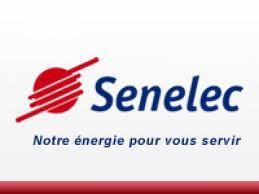Lancement des travaux du plan d'urgence de distribution d'électricité, ce lundi