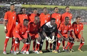 Match amical contre le Sénégal : Le Soudan confirme