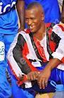 Lutte : Bathie SERAS révèle une combine voulue par Boy Kairé