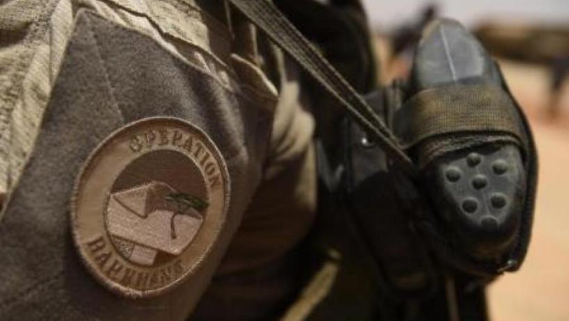 Mali: attaque au véhicule piégé à l'entrée de la base française de Gao