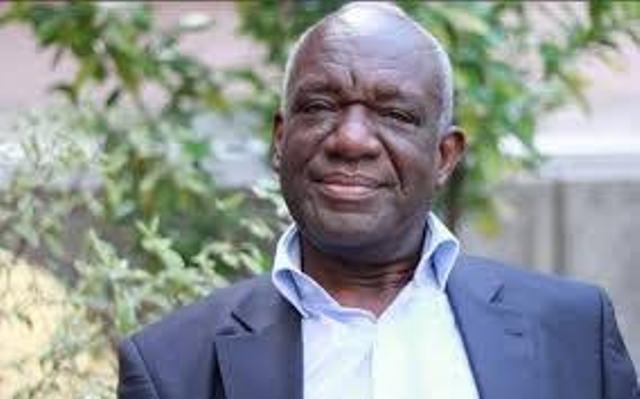 Sénégal : « l'indépendance d'un juge est fondée sur sa morale, son éthique et ses vertus », selon ancien juge au Conseil constitutionnel