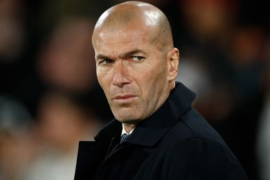 Amical : l'Atletico humilie le Real Madrid !