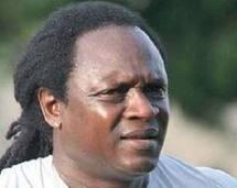 Le Sénégal n'a jamais gagné de coupe d'Afrique, « ça fait désordre » selon Bocandé