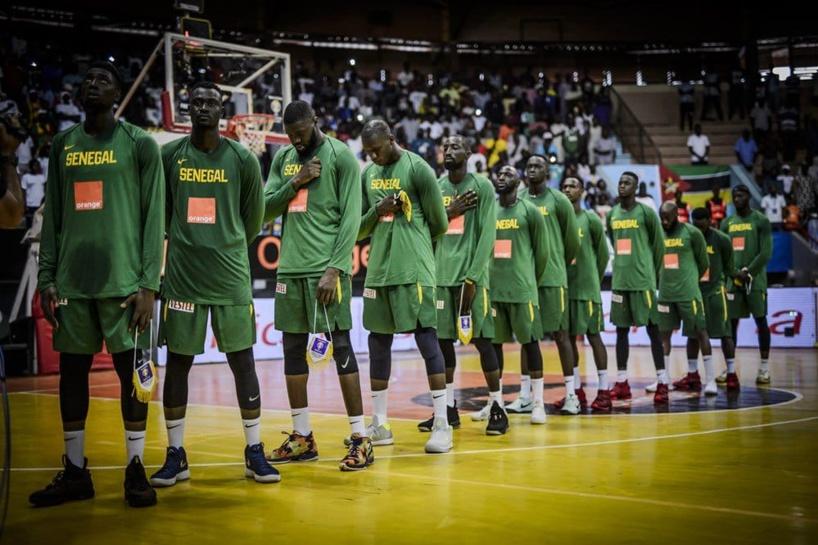 Coach Moustapha Gaye publie une liste de 24 joueurs sans Xane D'Almeida, Maleye Ndoye et Lamine Sambe
