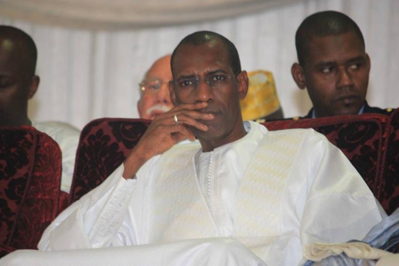 Dette de 250 milliards Fcfa: les travailleurs du BTP appellent Abdoulaye Daouda Diallo à jurer sur le Coran