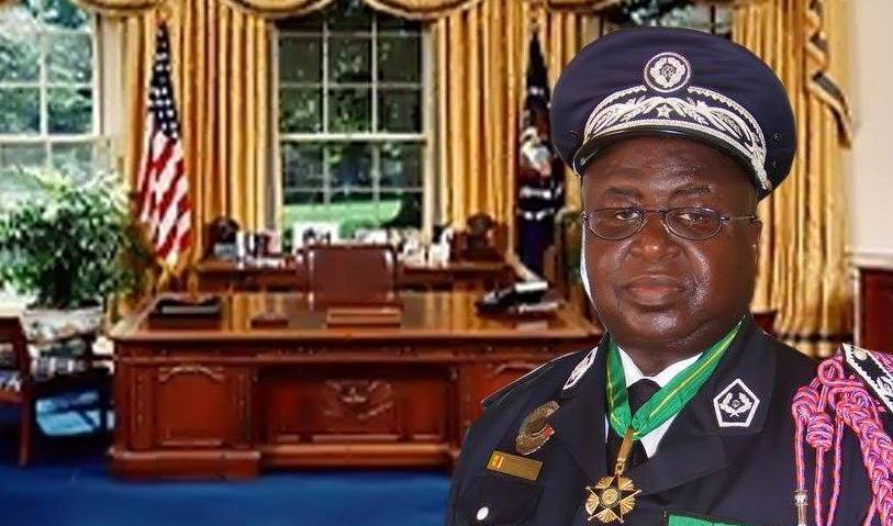 Lutte contre l'insécurité: Un commissaire à la retraite plaide pour la création d'un ministère chargé de la Sécurité publique