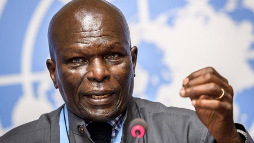 Burundi: des ONG appellent à la poursuite de l'enquête onusienne