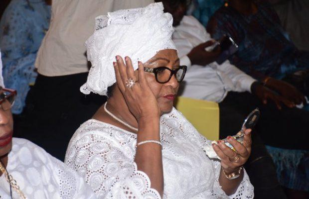 Mairie de Dakar: Bamba Fall dénigre la gestion de Sokham Wardini