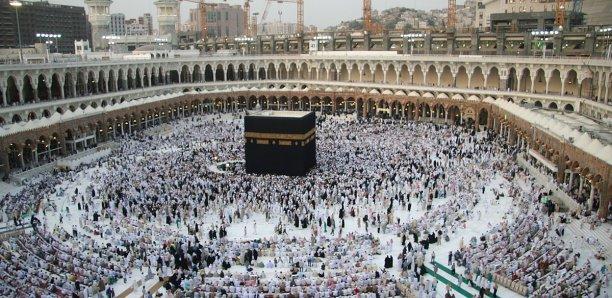 Tuerie de Christchurch : 200 proches des victimes en pèlerinage à La Mecque