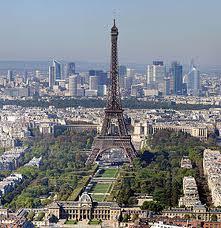 Paris, premier partenaire de Dakar avec un portefeuille de 100 milliards (ambassadeur)