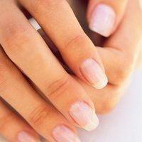 Secrets pour avoir des ongles en pleine forme