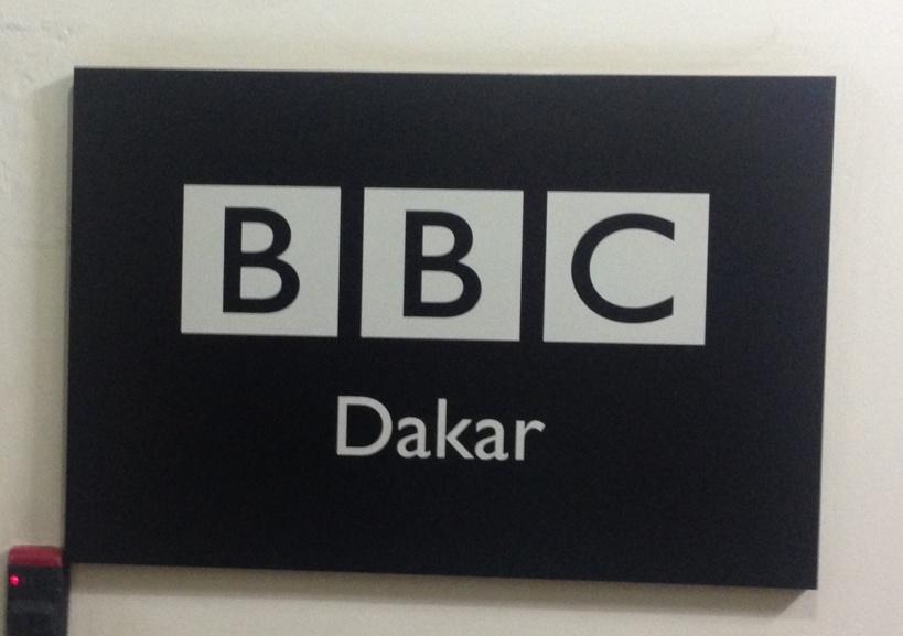 """Le journal Libération revient à la charge: """"des agents de la BBC ont été bel bien auditionnés à la DIC"""""""