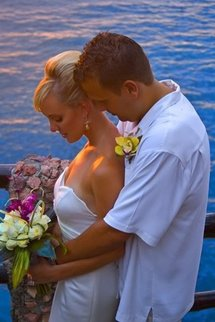 Les 7 principes pour que le mariage fonctionne