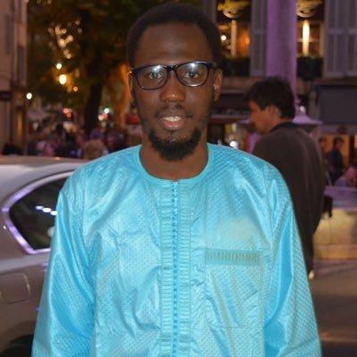 L'activiste Idrissa Fall Cissé arrêté par la Section de recherche