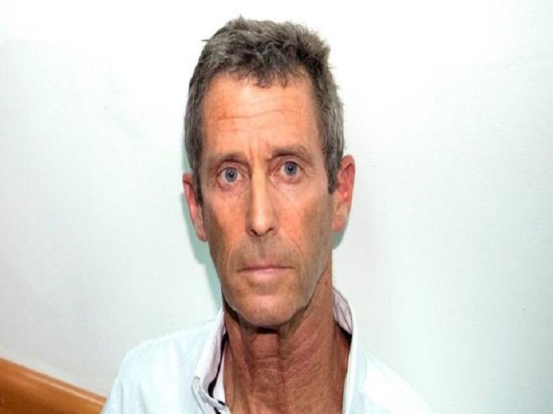 Un milliardaire israélien jugé pour corruption en Guinée