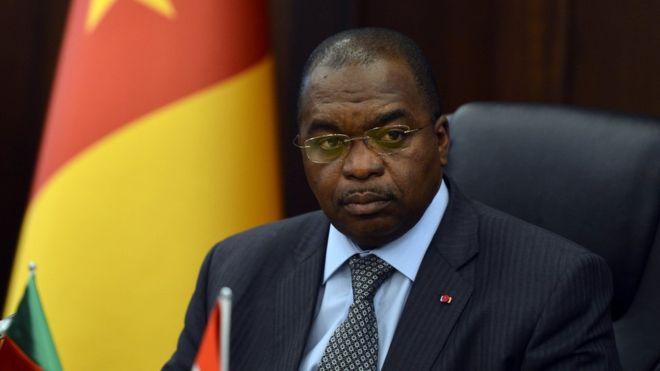 Des salaires fictifs pour des diplomates camerounais