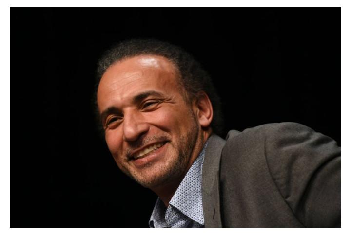 L'enquête de la Brigade Criminelle conclut à l'innocence de Tariq Ramadan (Médiapart)