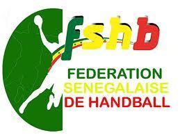 20ème Championnat d'Afrique de Handball :Le Sénégal trouve un accord permettant à ses deux sélections de jouer