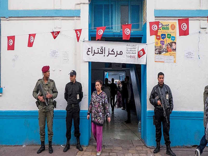 Tunisie: 26 candidats retenus pour la présidentielle, selon une liste provisoire