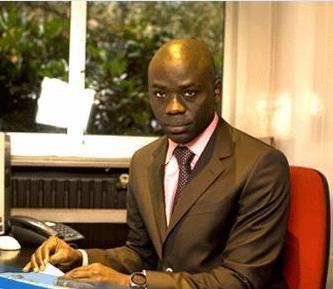 Les journalistes Mamadou Biaye et Cheikh Yérim Seck convoqués à la Dic