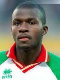 Equipe nationale : Omar Daf et Souleymane Camara conseillent aux jeunes de ne pas se prendre la tête
