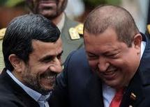Nucléaire, voyage en Amérique latine… le président iranien nargue les Etats-Unis