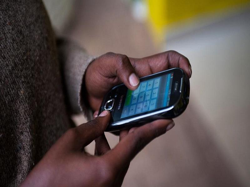 Le nouveau Dg de l'Artp annonce une baisse prochaine des coûts du téléphone et de l'internet