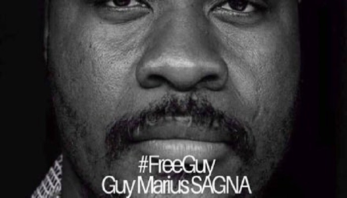 Sénégal: La COSEDDH et le ROADDH exigent l'abandon des charges et des poursuites contre Guy Marius Sagna