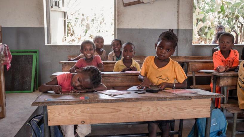 Madagascar: la polémique s'intensifie sur la réforme du calendrier scolaire