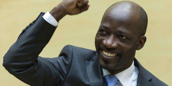 Côte d'Ivoire : « Charles Blé Goudé veut incarner l'héritage politique de Laurent Gbagbo »