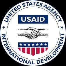 USAID : Bientôt une base de donnés d'ONG à but lucratif et non lucratif (Réseau)
