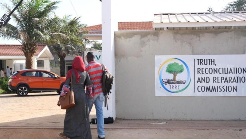 Gambie: le dernier «jungler» auditionné est passé aux aveux