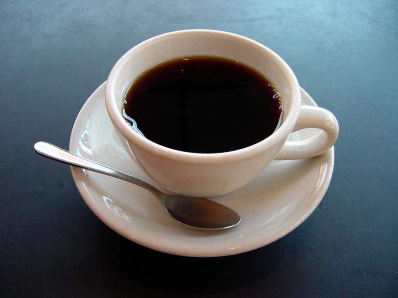 Risques et bénéfices de la consommation de café