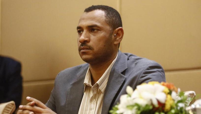 Soudan: cinq civils désignés pour siéger au futur Conseil souverain