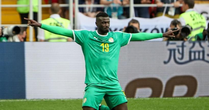 Mbaye Niang, Valbuena, Balloteli entendus dans une affaire de proxénétisme